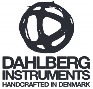 dahlberglogo